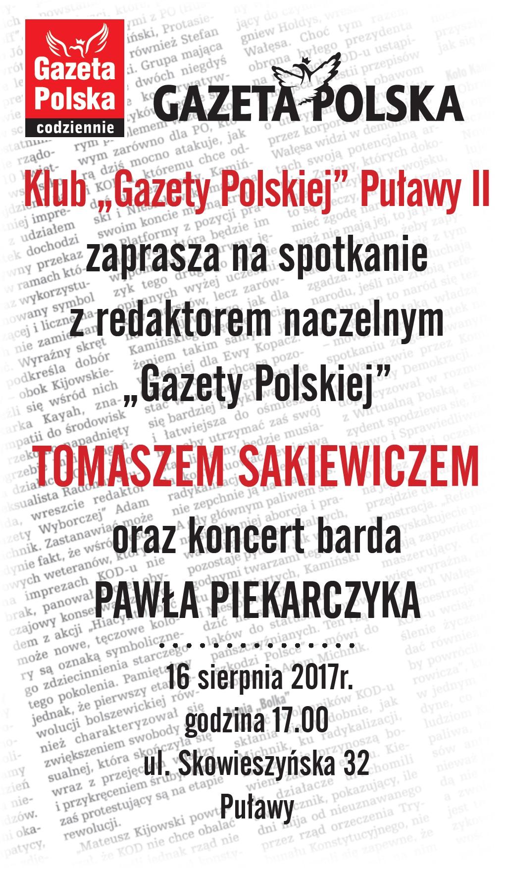 Pulawy II Sakiewicz 2017a