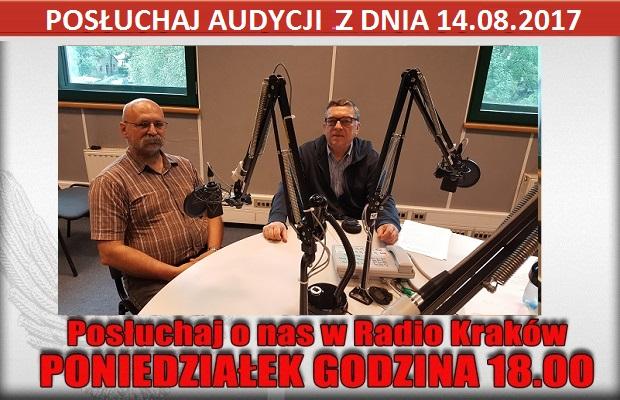 Radio-14.08.2017