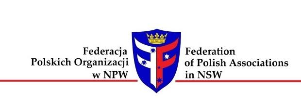 Oświadczenie Prezydium Federacji Organizacji Polonijnych w Nowej Południowej Walii w sprawie ingerencji w procesy legislacyjne podejmowane przez polskie władze ustawodawcze