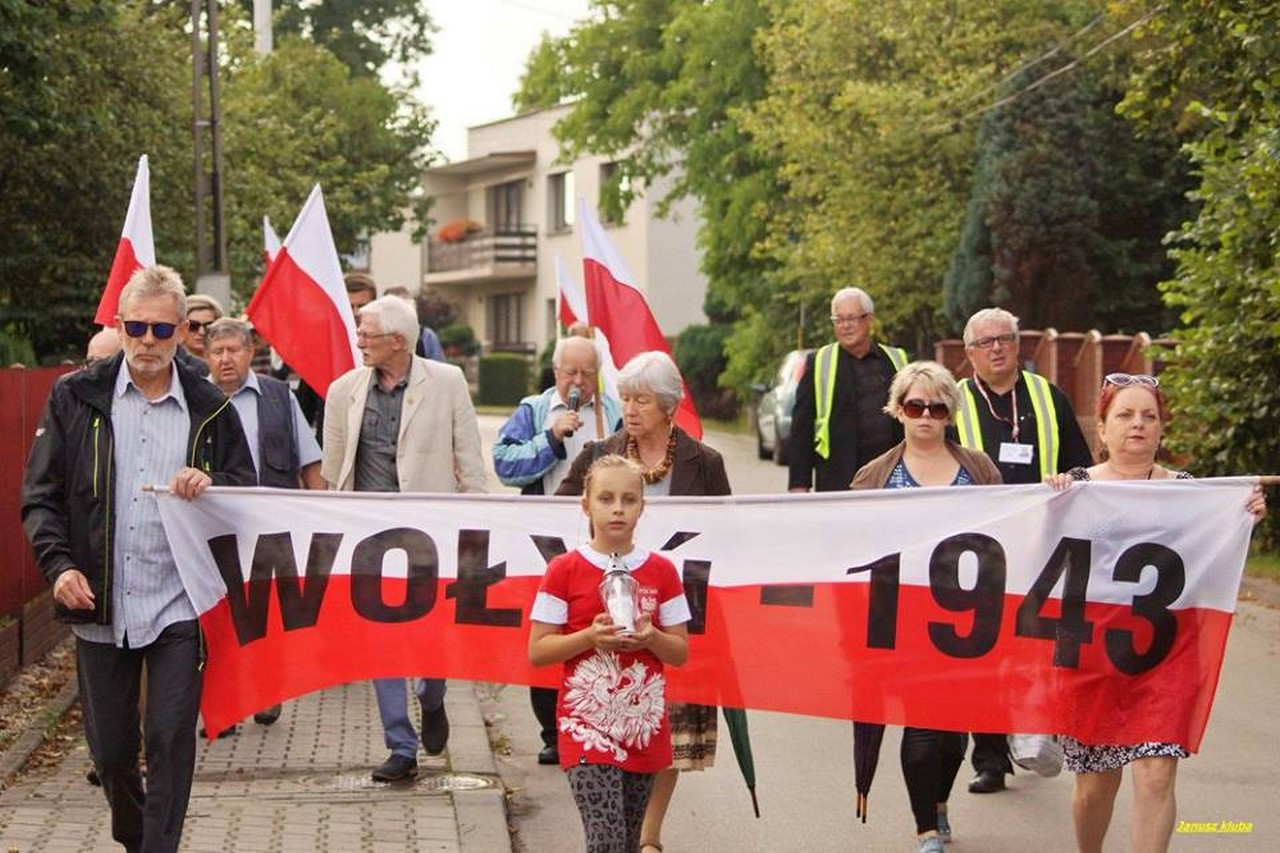 Tychy_2017_07_11_22