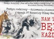 Zaproszenie na Koncert Piosenek patriotycznych – 15 sierpnia 2017 – Warszawa, Pl. Teatralny, godz. 19:30