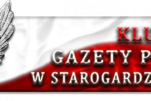 Starogard Gd: Klub organizuje wyjazd do Katynia