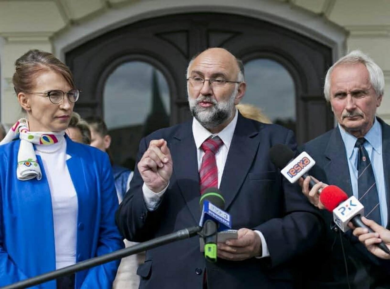 Bydgoszcz_2017_09_13_2