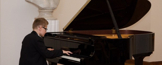 """Poznań: Koncert """"Rodacy – Rodakom w Ojczyźnie"""""""