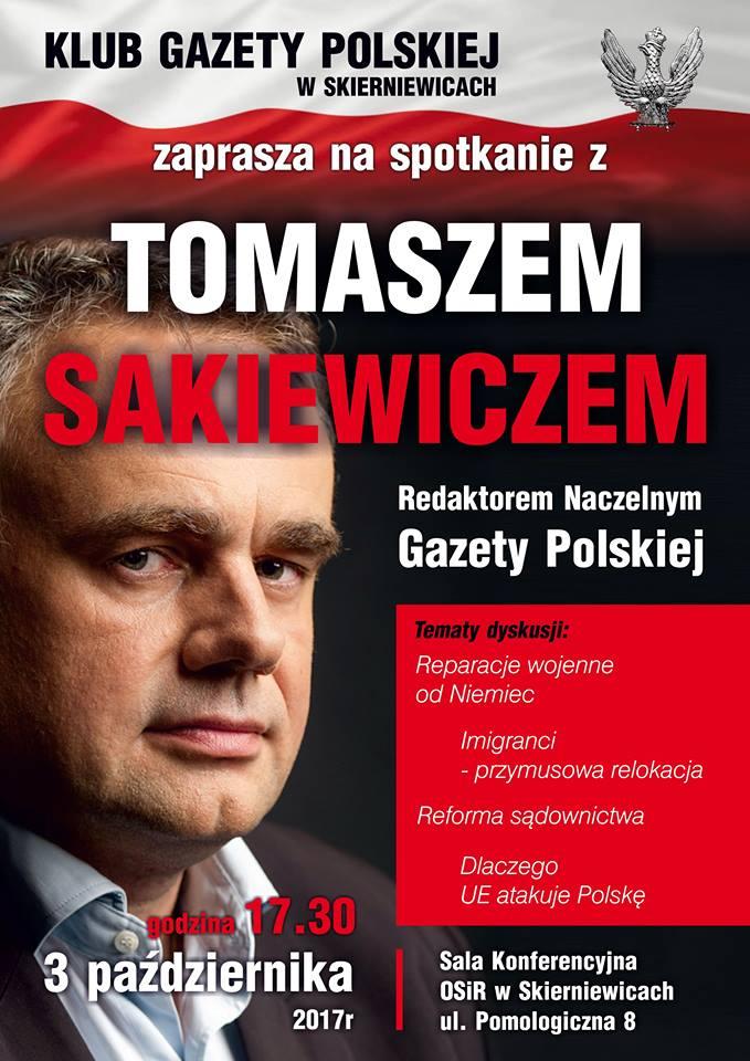 Skierniewice Sakiewicz 2017a