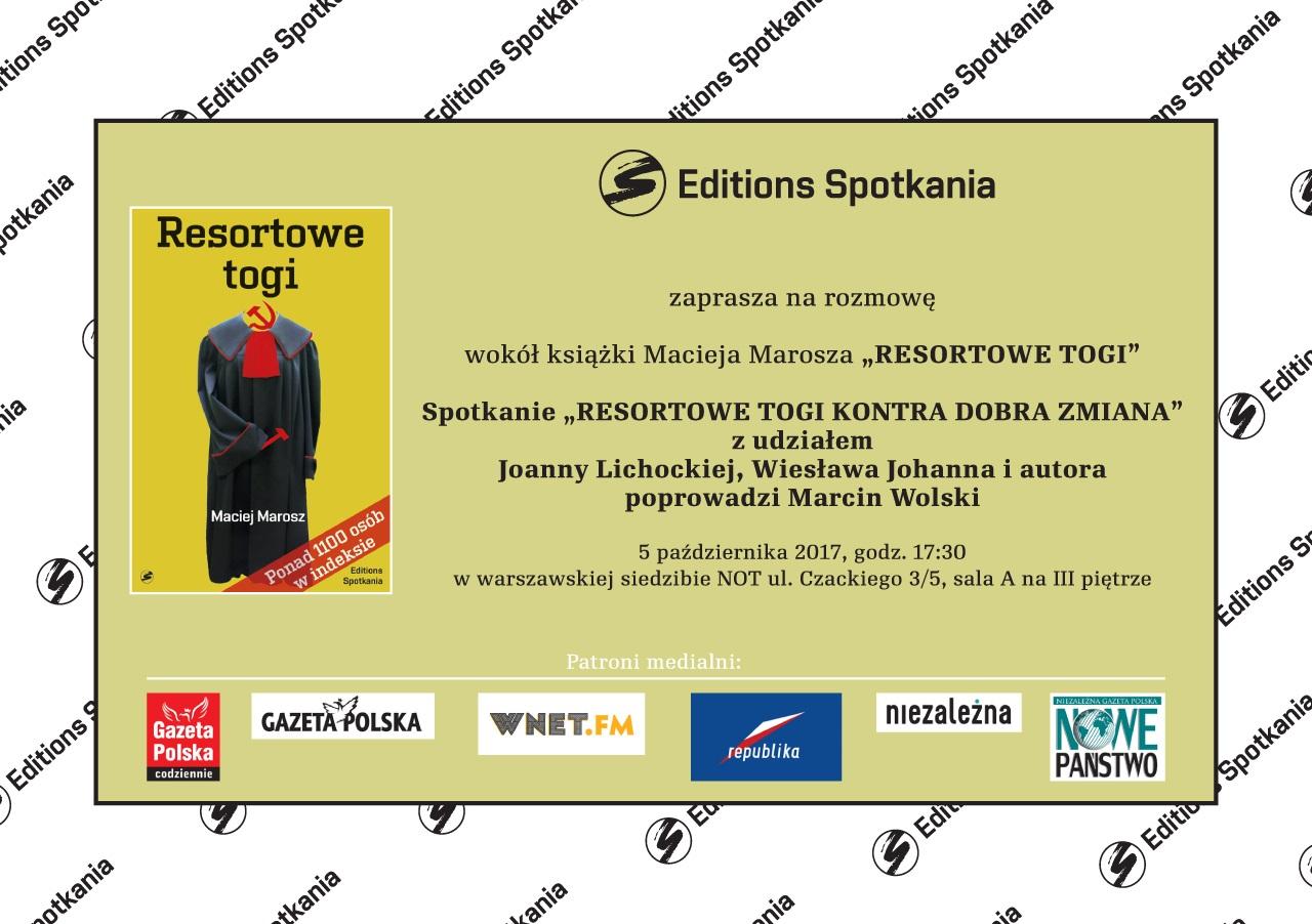 Zaproszenie_resortowe_togi2