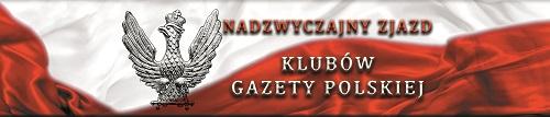 Banner Klubow Nadzwyczajny 700x150 — kopia