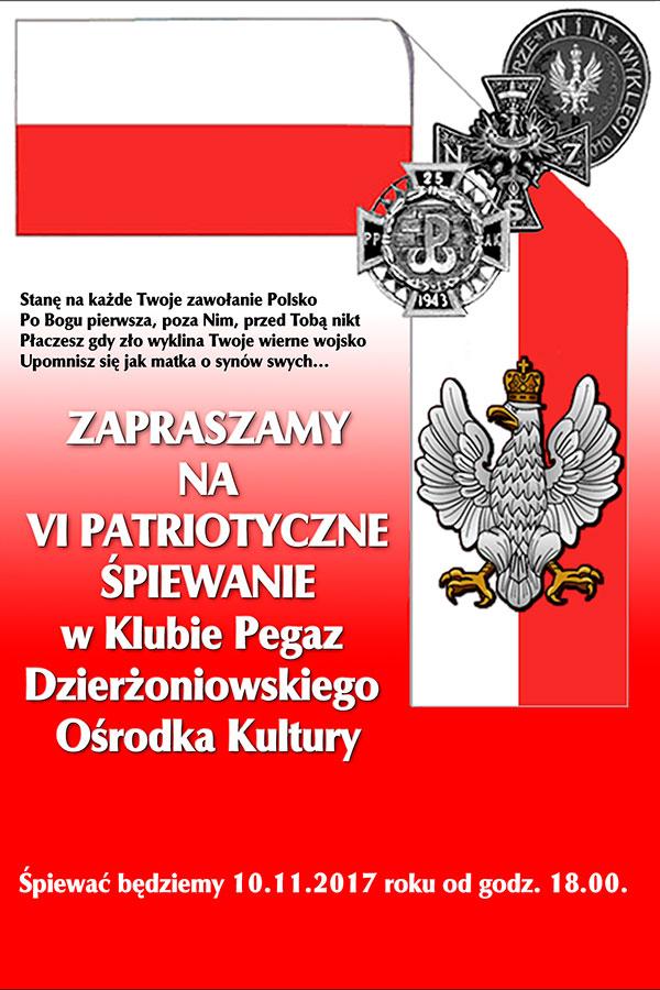 DzierozniowII zaproszenie2017