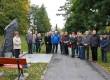Dzierżoniów: październikowa miesięcznica smoleńska