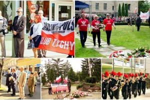 """[Tydzień w Klubach """"GP""""] Wrzesień – Miesiąc Pamięci Narodowej"""