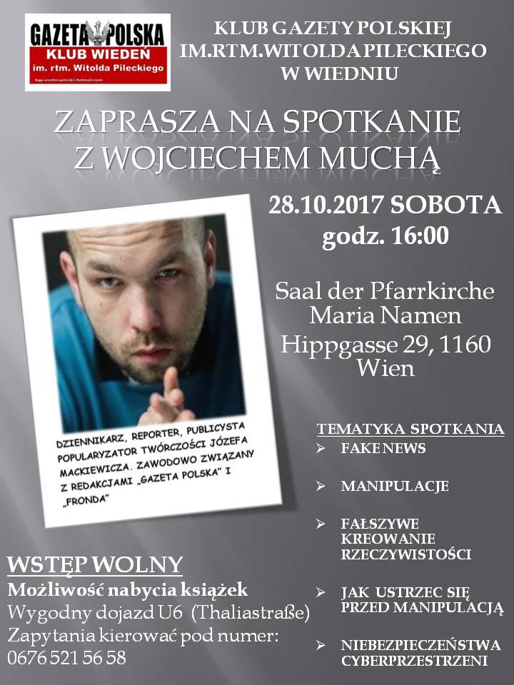 WiedenII Wojtek Mucha 2017