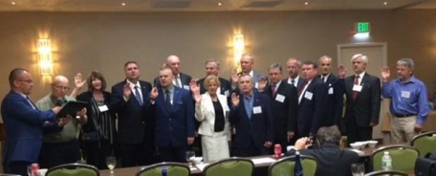 Powstała nowa organizacja polonijna w USA