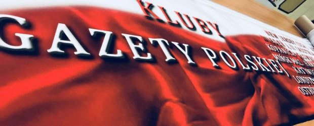 """Kluczowa misja za granicą. Kluby """"Gazety Polskiej"""" ponownie zjednoczyły Polonię"""