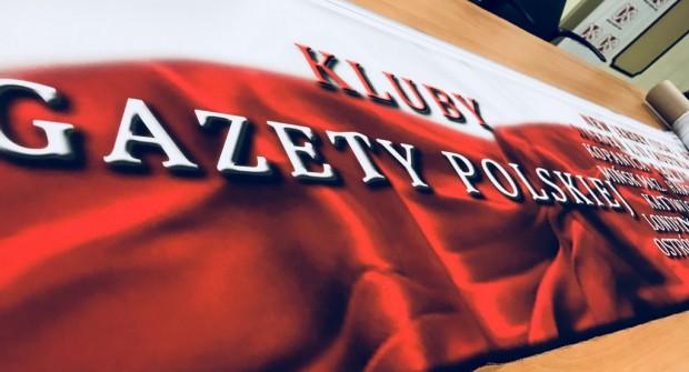 """Wysyłamy listy do eurodeputowanych – WIELKA AKCJA klubów """"Gazety Polskiej"""" i portalu Niezalezna.pl"""