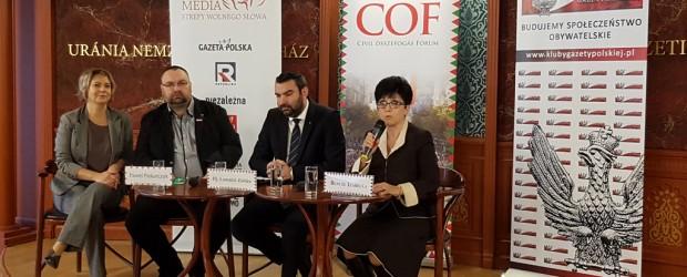 """Budapeszt: """"Trwamy pod krzyżem w Ploermel"""". Ważne stanowisko europejskich ruchów obywatelskich"""