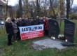 Chrzanów: listopadowa miesięcznica tragedii smoleńskiej