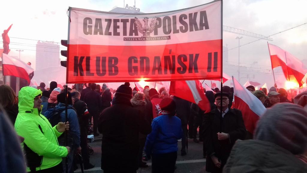 GdanskII_2017_11_11_4