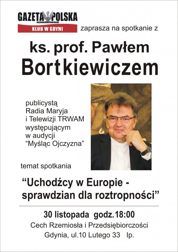 Gdynia Pawel Bortkiewicz2017