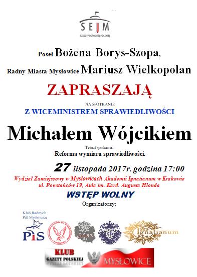 Myslowice_Wojcik2017