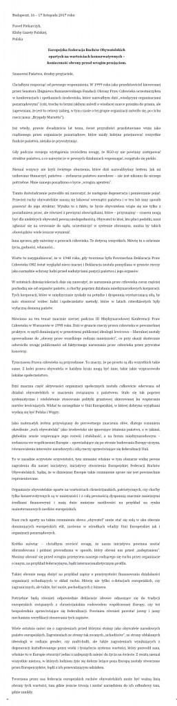 Organizacje pozarządowe - budapeszt 2017 (1)
