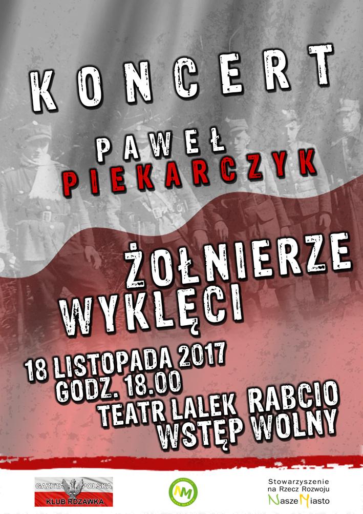 Rdzawka Piekarczyk 2017a