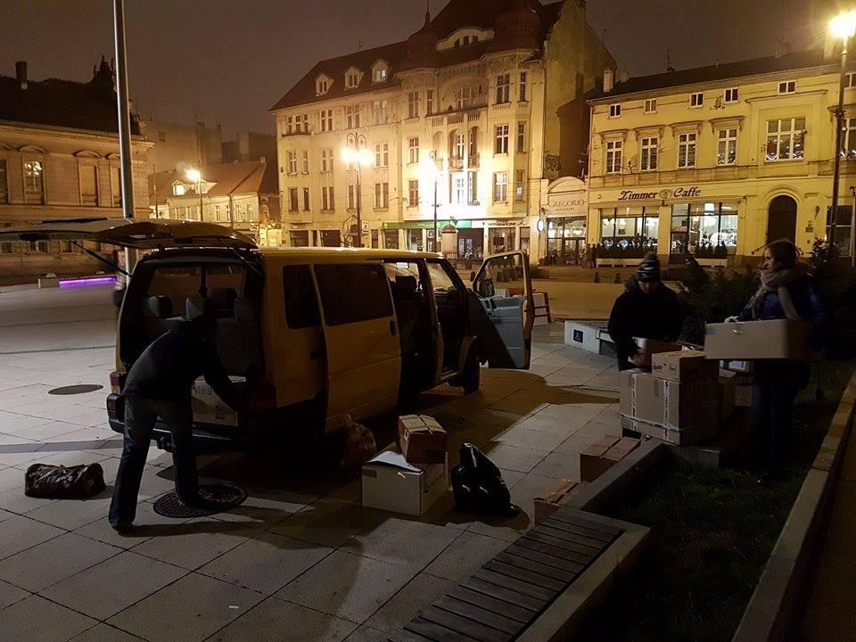 Bydgoszcz dary1