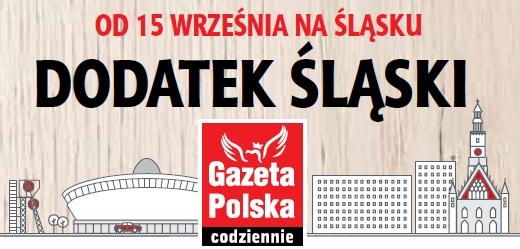 """INICJATYWA KLUBU """"GP"""": Upamiętnienie katowni UB w Sosnowcu"""