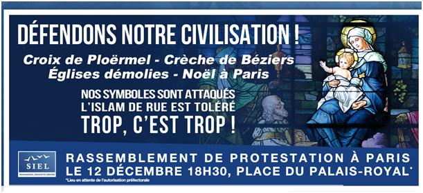 Paryz mobilizacja2017