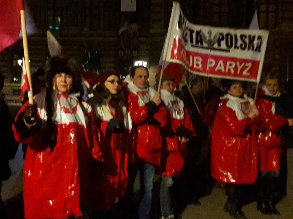 Paryz_2017_12_12_12