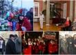 """[Tydzień w Klubach """"GP""""] Obronili pomnik Jana Pawła II w Ploërmel"""