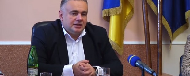 Tomasz Sakiewicz z wizytą na Ukrainie. O Międzymorzu i relacjach z Kijowem (wideo)