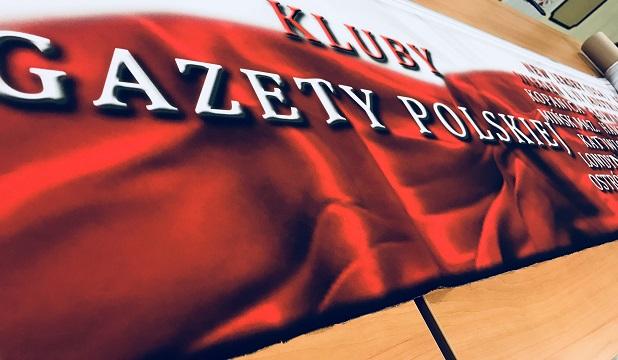 Banner_zjazd