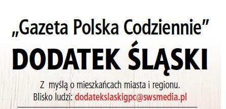 """Sosnowiec: Klub """"GP"""" popiera nazwę """"rondo Zagłębia Dąbrowskiego"""""""