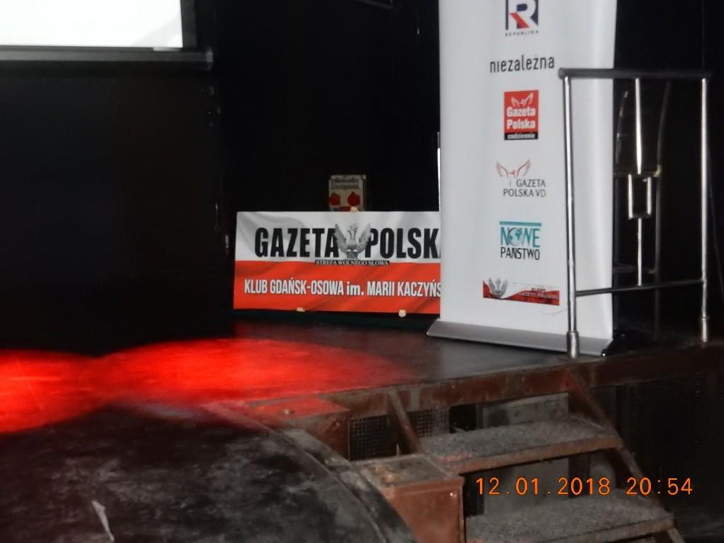 Gdansk Osowa_2018_01_12_1