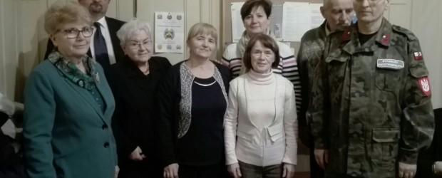 Inauguracja Zabrzańskiego Klubu Gazety Polskiej
