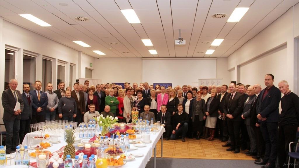 "Klub ""GP"" Oborniki Wielkopolski"