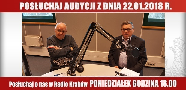 Radio2018.01.22a
