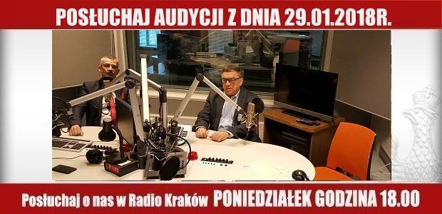 Radio2018.01.29a