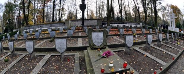 155 rocznica wybuchu Powstania Styczniowego, Bielańsko-Żoliborski Klub Gazety Polskiej
