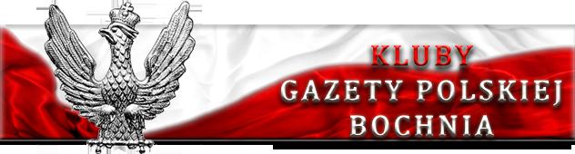 banner Bochnia