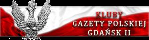 Banner Gdańsk II