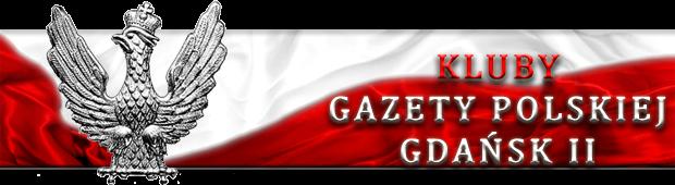 Gdańsk II: Zaproszenie na spotkanie z Witoldem Gadowskim (1 października godz. 18)