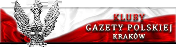 Banner Kraków