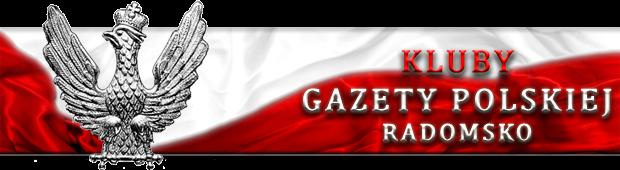 Radomsko: 7 rocznicy Tragedii Smoleńskiej