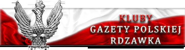 Banner Rdzawka
