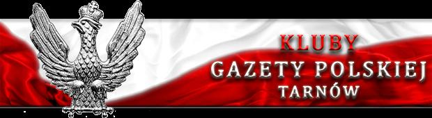 TARNÓW | Zaproszenie na Narodowy Dzień Pamięci Żołnierzy Wyklętych | 1 marca godz. 15:00