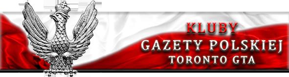 Toronto GTA – Zaproszenie na VIII rocznice tragedii pod Smoleńskiem, 10 kwietnia godz. 6:00pm