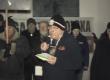 Kraków: Miesięcznica smoleńska 10 lutego (wideo)