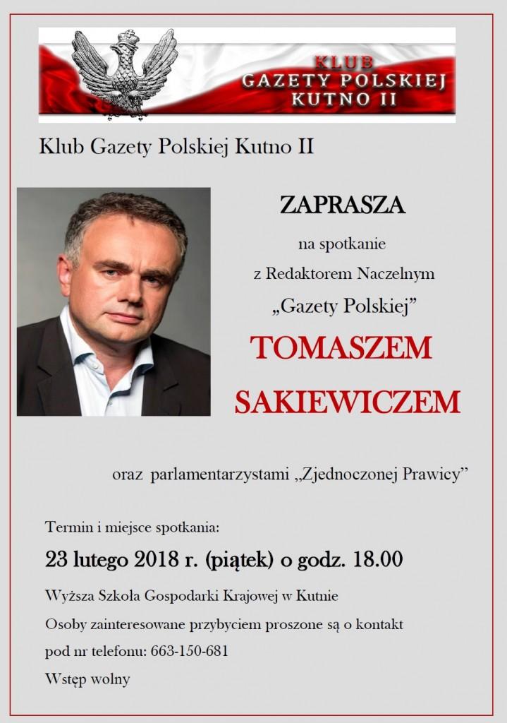 KutnoII Sakiewicz 2018
