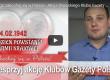 Otwock: 14 lutego zakochaj się w Polsce – Akcja Otwockiego Klubu Gazety Polskiej